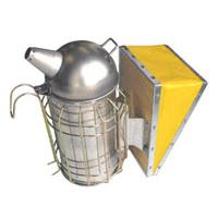 Beekeeping Smokers